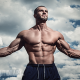 Testosterone levels and Exercise