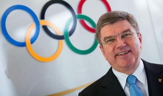 Toughest Anti-Doping Program Ever For Sochi Games