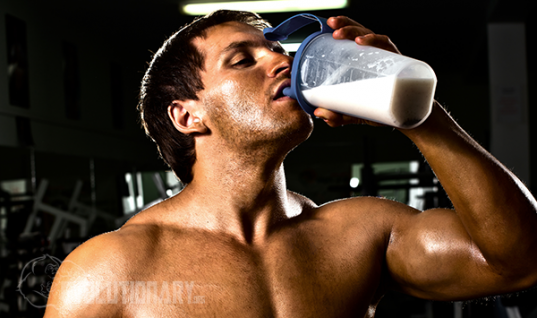 5-Steps-to-Boost-your-Metabolic-Rate