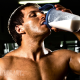 5 Steps to Boost your Metabolic Rate