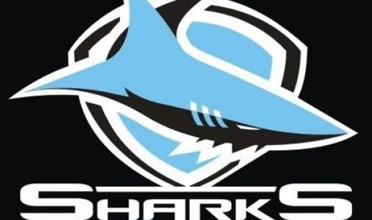 Cronulla Sharks Fined $1m