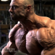 Frank Mcgrath Steroids Cycle