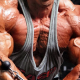 What-is-Bodybuilding