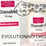 dianabol innovative pharmacy