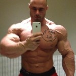 frank mcgrath self picture