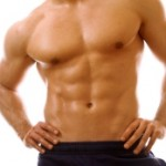 6pack-abs