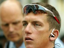 Bjarne Riis Claims Doping Scandal Left Him Depressed