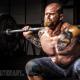 Jim Wendler Steroid Cycle