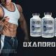 OxandroVar