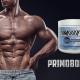 PrimobolDex