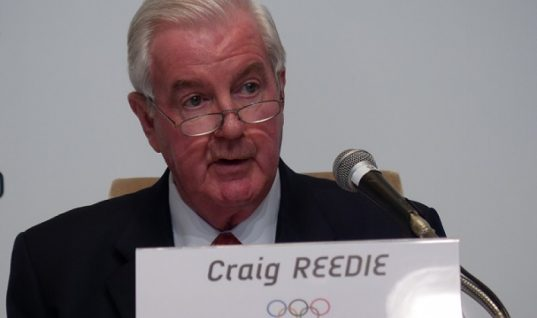 WADA May Use Hair Samples For Future Testing