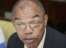 Jamaica Benefited By Drug Testing, Says JAAA President