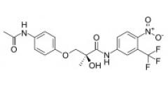 stanazol dosage