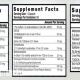 DianaBulk Ingredients