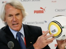 FIFA To Conduct Surprise Doping Tests