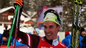 Johannes Duerr