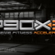 P90X Training Program