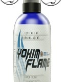 What are people saying about Yohimflame? Read the reviews.