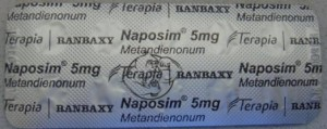 stanozolol tablets 5mg