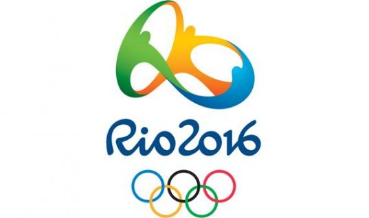 Rio Anti-Doping Lab Will Be Ready Before End Of 2015