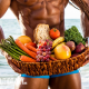 The-South-Beach-Diet