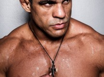 Belfort Needs 90 Days For Training Adjustment Without TRT