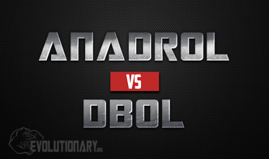 Anadrol-Vs-Dbol