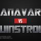 Anavar-Vs-Winstrol