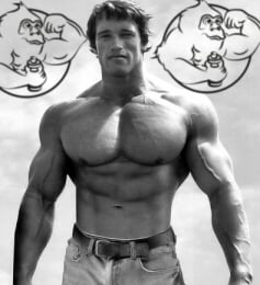 how to take trenbolone safely