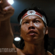 Bolo Yeung Steroids Cycle