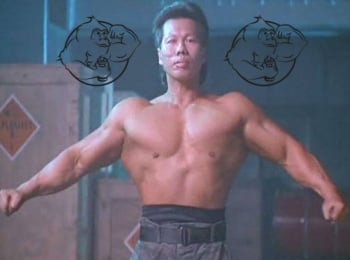 Bolo Yeung Steroids Cycle - Evolutionary.org