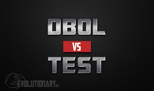 Dbol-vs-Test