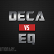 Deca-vs-EQ