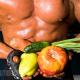 Diet and Testosterone Part 1