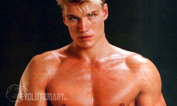 Dolph Lundgren Steroids Cycle - Evolutionary.org