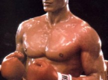 Dolph Lundgren Steroids Cycle