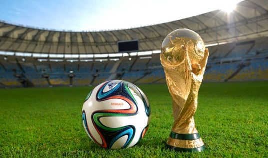 FIFA World Cup Costs Will Increase, Says Medical Committee