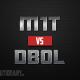 M1T-vs-Dbol
