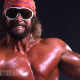 Macho Man Randy Savage Steroids Cycle