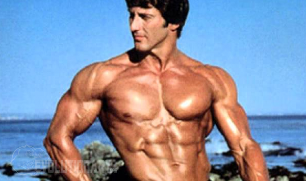Trenbolone and Equipoise Cycles - Evolutionary org