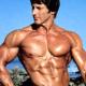 The Frank Zane Steroids Cycle