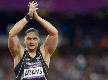 Doping To Win Titles Is Not Acceptable To Me, Says Valerie Adams