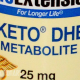 What-is-7-Keto-DHEA