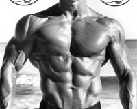 Keeping Muscle From a Steroid Cycle