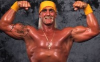 Hulk Hogan Steroids Cycle