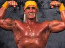 Hulk Hogan Steroids Cycle
