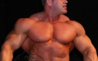 Jay Cutler Steroids Cycle