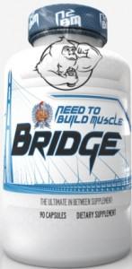 n2bm bridge