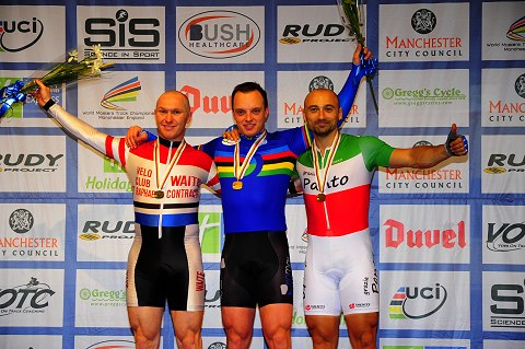 2013-Podium-Mens-35-39-TTBen-Elliott-Bruce-Croall-Dario-Zampieri