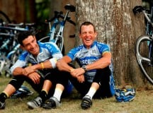 Armstrong Not To Be Blamed For Cycling's Doping Culture, Says Hincapie